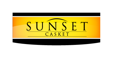 Sunset Caskets